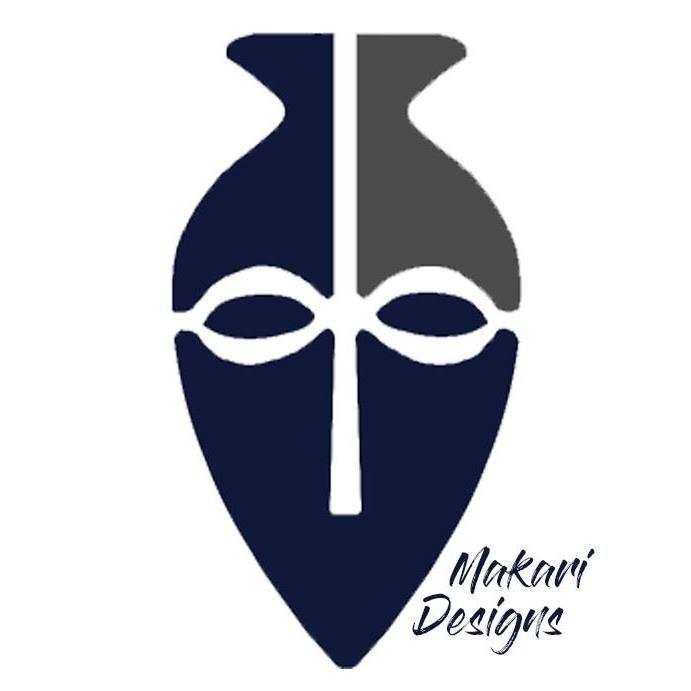 Makari Designs